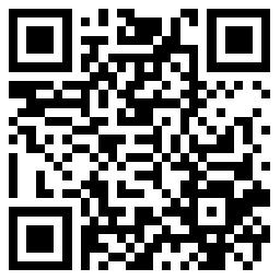 1582534120_wps图片.jpg
